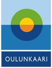 Oulunkaaren logokuva.